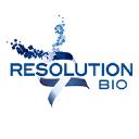 Resolution Bioscience