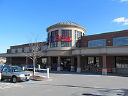 Roche Bros. Supermarkets, Inc