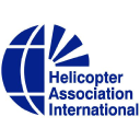 Helicopter Association Intl