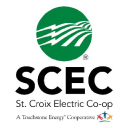 St Croix Electric Co-op