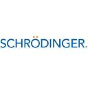 Schrödinger, Inc.