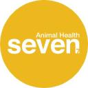 Seven Animal Health