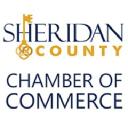 Sheridan County Chamber Of Commerce