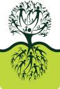Sierra Roots