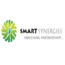 Smart Synergies, Inc