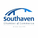 South Aven Chamber