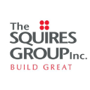 The Squires Group, Inc.
