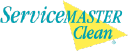 Servicemaster Commercial Services By Heape