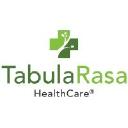 Tabula Rasa Health Care
