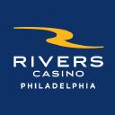 Rivers Casino Pittsburgh,pa
