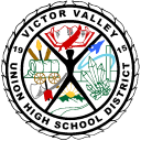 Victor Valley Union High School District