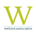 Welsh & Associates , Inc.