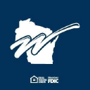 Wisconsin Community Action Pro