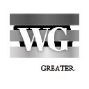 Wogan Group