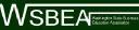 Washington State Business Education Association