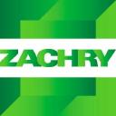 Zachry Holdings, Inc.