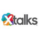 Xtalks Inc