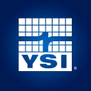 Ysi Integrated Systems & Services