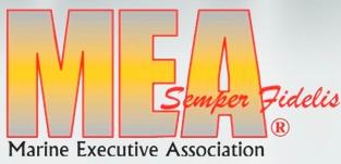 Marine Executive Association Hot Jobs