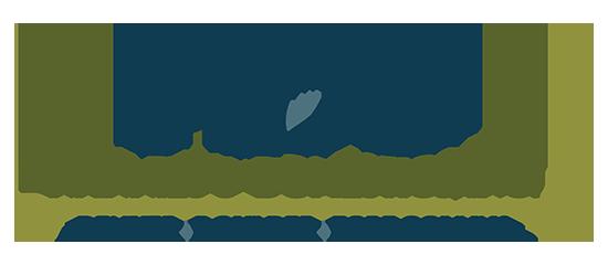 Abc Nannies And Domestics, Inc