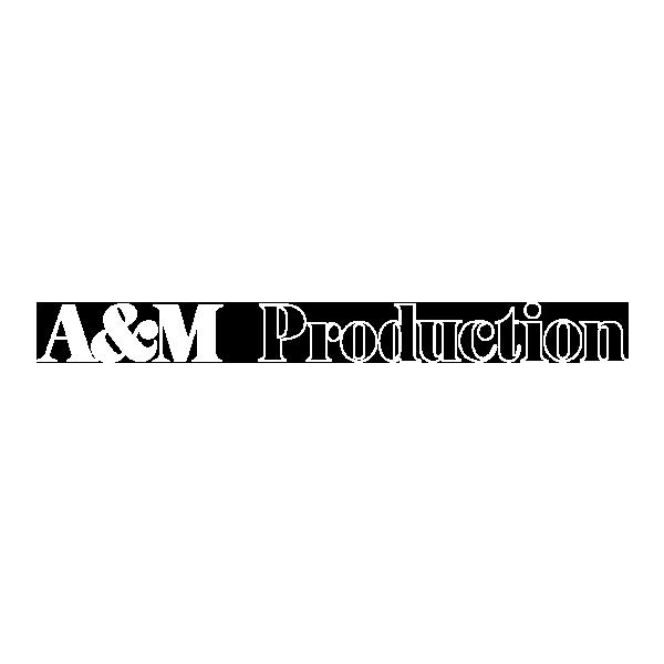 A & M Production S R L Llc
