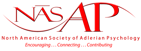 North American Society Of Adlerian Psychology