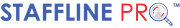 StafflinePro™