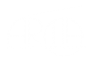 American Rock Mechanics Association