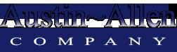 Austin Allen Company