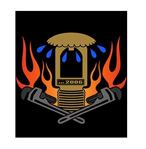 Bailey Fire Protection, Inc.