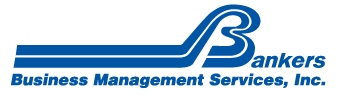 Bankers Business Management Services, Inc.