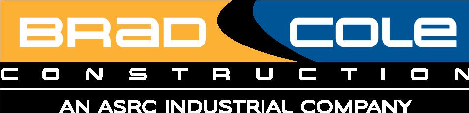 Brad Cole Construction Co