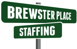 Brewster Place Staffing
