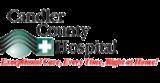 Candler County Hospital