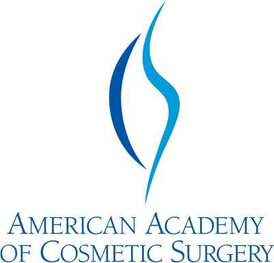 American Academy Of Cos...