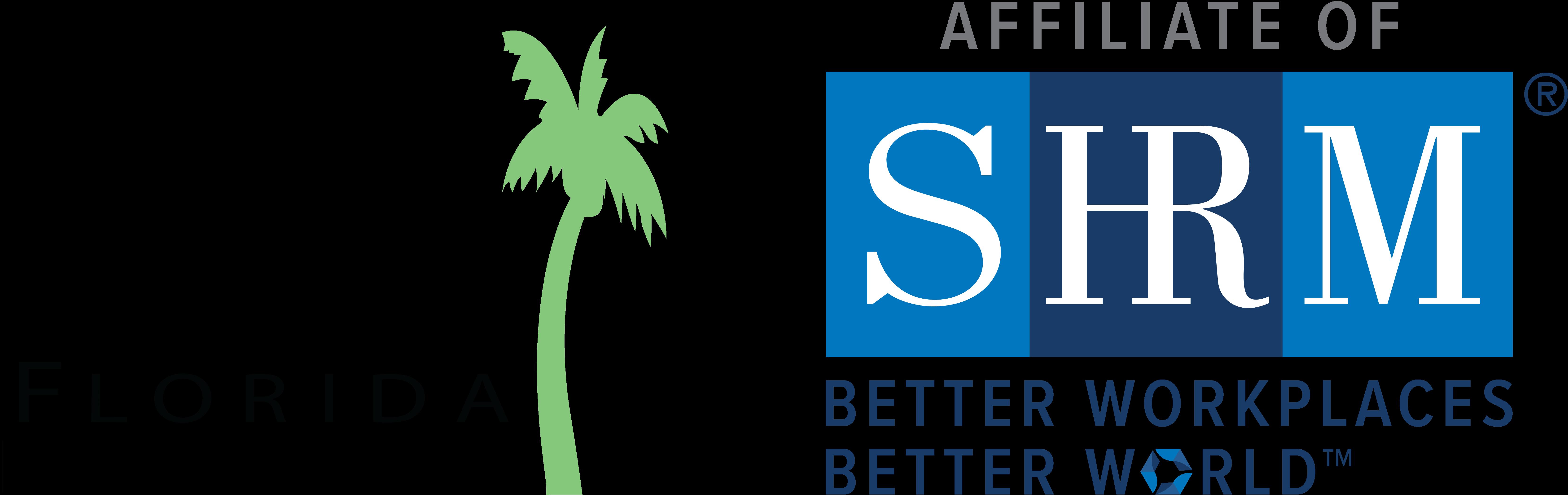 HR Florida State Council, Inc.