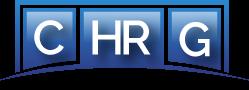 Compensation & HR Group