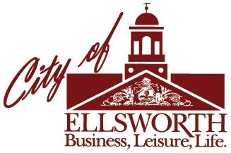 Ellsworth Police Dept