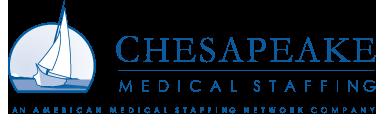 Chesapeake Medical Staffing, Llc