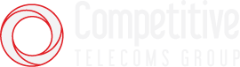 Competitive Telecoms Group, Inc