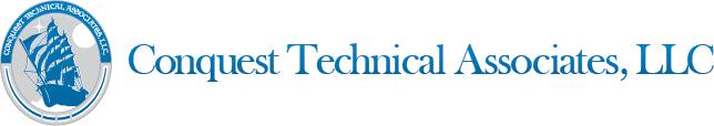 Conquest Technical Associates, Llc