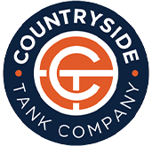 Countryside Tank Company