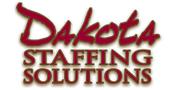 Dakota Staffing Solutions