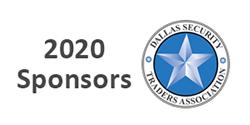 Dallas Security Traders Association