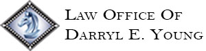 LAW OFFICE OF DARRYL YOUNG