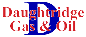 Daughtridge Gas Co