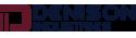 Denison Industries, Inc.