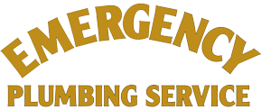 Emergency Plumbing Service Llc