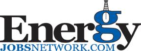 The Energy Jobs Network