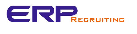 Erp Recruiting